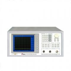 长盛仪器CS36110A(B)/CS36113A(B)数字标量网络分析仪 CS36110B