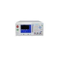 长盛仪器CS9918S/9918AS/9918BS/9918CS线圈综合分析仪 CS9918CS