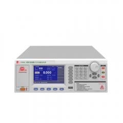 长盛仪器CS9002 精密宽频数字多功能表