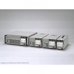KIKUSUI 日本菊水 PAN 16-30A PAN 16-50A PAN-A系列直流电源 PAN