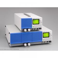 KIKUSUI 日本菊水 PLZ164WA PLZ664WA 直流电子负载装置 PLZ164WA