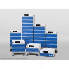 KIKUSUI日本菊水PCR3000LE PCR4000LE PCR-LE系列 高品质交流安定化电源