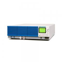 KIKUSUI 日本菊水 PBZ60-6.7 PBZ80-5 智能型双极性电源 PBZ60-6.7