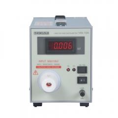 KIKUSUI 日本菊水 149-10A 10KV数字电压表