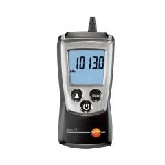 德图 testo 511 绝压测量仪