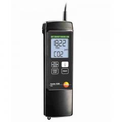 德图 testo 535 CO2测量仪