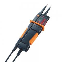 德图 testo 750- 非接触式电压及导通测试仪 testo 750-3