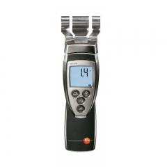 德图 testo 616 - 木材及建材水份测量仪