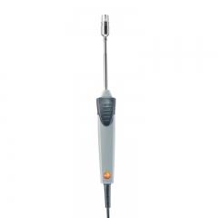 德图 testo 925 专用表面温度探头