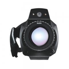德图 testo 890-2pro - 专业型红外热像仪套装 一机多用,适用范围更广泛