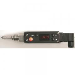 德图 testo 6744 - 压力露点变送器