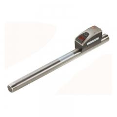 德图testo 6442 - 压缩空气流量计 (DN25) 适用于流量0.75 ~ 225 m3/h