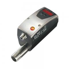 德图testo 6441 - 压缩空气流量计 (DN15) 适用于流量0.25 ~ 75 m3/h