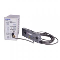 深圳知用 CP3120 CP3030 CP4040 CPA3000/CPA4000系列高频电流探头