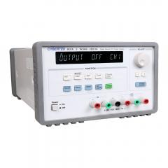 深圳知用电子 3631A 3632A 数控线性直流电源 3631A