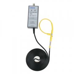 深圳知用电子 CP9000 CP9000S CP9000L系列柔性电流探头 CP9000