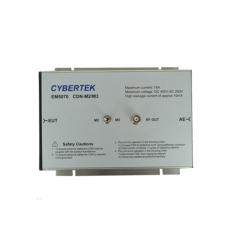 深圳知用电子 EM5070 耦合和去耦装置CDN