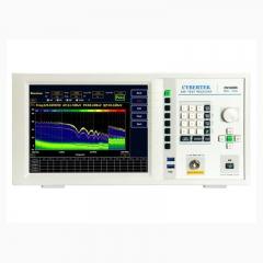 深圳知用电子 EM5080B EM5080C EMI传导测试接收机 EM5080C