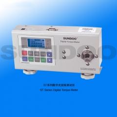 山度ST系列数字式扭矩测试仪数显扭力计ST-1 2 5 10 20 50 100 200 500 S