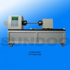 山度全自动扭矩试验机STW-10 STW-30 STW-50 STW-100STW-500 STW-