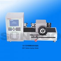 山度手动扭矩试验机SDT-2/5/10/20/50扭力弹簧测试仪手动扭力矩SDT-0.02 SDT-
