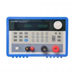 费思泰克FT6301A电子负载 可编程负载仪 负载仪 直流电子负载