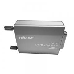 费思泰克 GPIB-USB 转换器