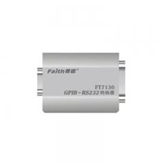 费思泰克 FT7130 GPIB-RS232转换器