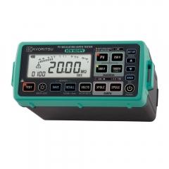 日本共立KEW6024PV多功能测试仪