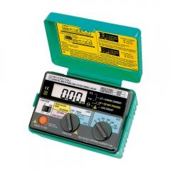 日本共立MODEL 6010A多功能测试仪