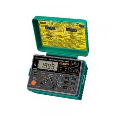 日本共立MODEL 6010B多功能测试仪