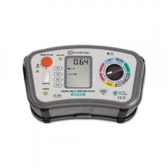 日本共立KEW 6016多功能测试仪