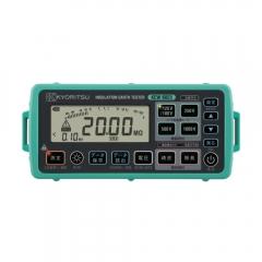 日本共立KEW 6022/6023多功能测试仪 KEW 6022