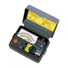 日本共立MODEL 6017/6018多功能测试仪 MODEL 6018