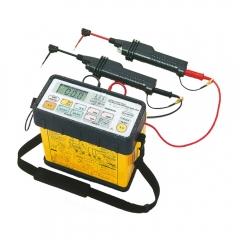 日本共立MODEL 6020/6030多功能测试仪 MODEL 6030