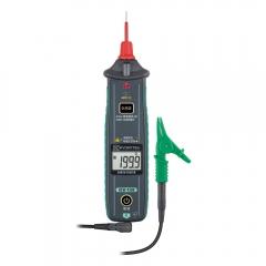 日本共立KEW 4300回路电阻测试仪