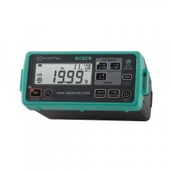 日本共立KEW 4140回路电阻测试仪