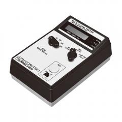 日本共立MODEL 5402D漏电开关测试仪
