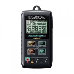 日本共立KEW LOGGER 5010/5020负荷记录仪