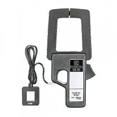 日本共立MODEL 8004钳形电流适配器