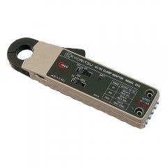 日本共立MODEL 8113钳形电流适配器