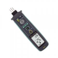 日本共立MODEL 4500插座相序系统测试仪