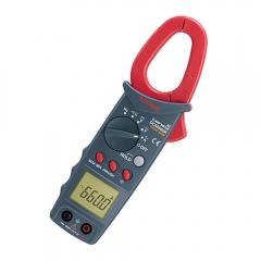 日本三和DCM60R钳形电流表