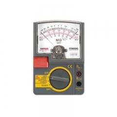 日本三和PDM509S绝缘电阻测试仪