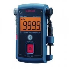 日本三和 KP1 电压检测表
