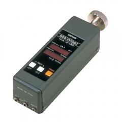 日本三和 SE-9000 SE-9000M 转速表(电梯维修管理用) SE-9000