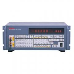 日本三和 STD5000M 多功能校准仪