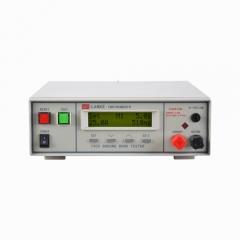 常州蓝光 LANKE LK7305 程控接地电阻测试仪