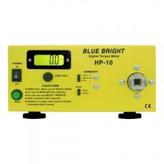 常州蓝光 HP-10 HP-20 HP-50 HP-100 HP-250扭力测试仪 电批扭力测试仪