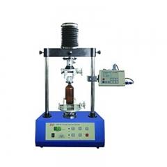 常州蓝光 LANKE HTD-50A HTD-100A HTD-200A 扭矩测试仪 HTD-50A